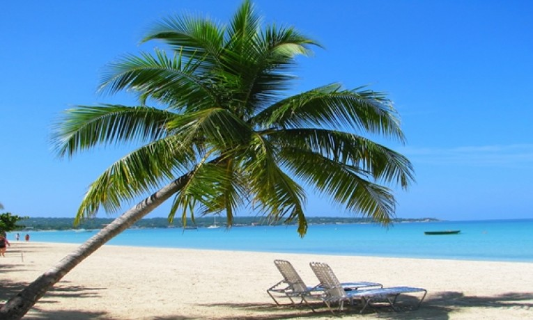 Jamaica Romantic Destinations