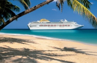 Caribbean and Mexican Singles Cruises – Book it now!